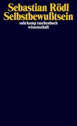 Selbstbewußtsein von Horst,  David, Rödl,  Sebastian