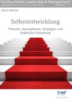 Selbstentwicklung von Wehrlin,  Ulrich