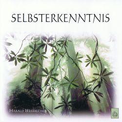 Selbsterkenntnis von Wessbecher,  Harald