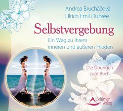 Selbstvergebung von Bruchacova,  Andrea, Duprée,  Ulrich Emil