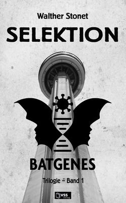Selektion von Stonet,  Walther