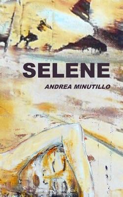 Selene von Minutillo,  Andrea