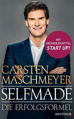 Selfmade von Maschmeyer,  Carsten