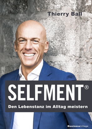 Selfment von Ball,  Thierry