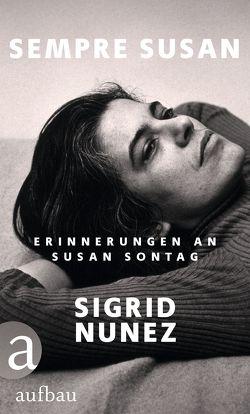 Sempre Susan von Grube,  Anette, Nunez,  Sigrid