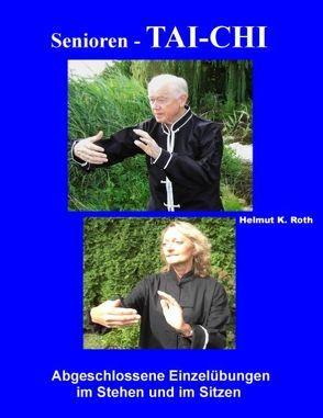 Senioren – Tai-Chi von Röth, Helmut