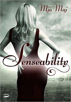 Senseability von Maj,  Mja