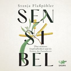 Sensibel von Dressler,  Sonngard, Flaßpöhler,  Svenja