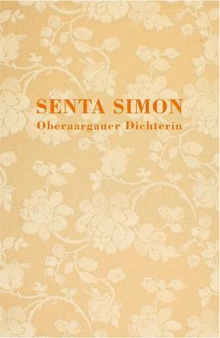 Senta Simon von Gaberell,  Daniel, Gfeller,  Walter, Kuert,  Simon