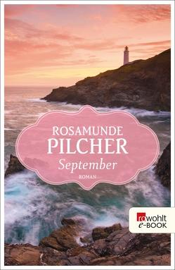 September von Hans,  Alfred, Pilcher,  Rosamunde