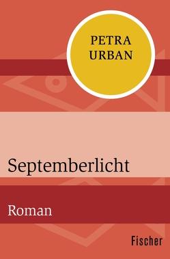 Septemberlicht von Urban,  Petra