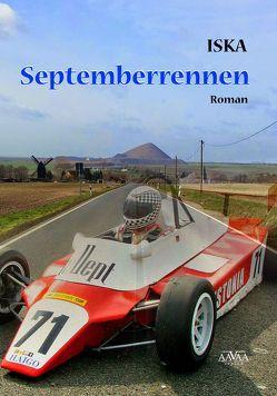Septemberrennen von Iska