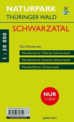 Set Schwarzatal