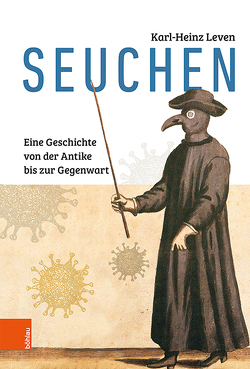 Seuchen von Leven,  Karl-Heinz