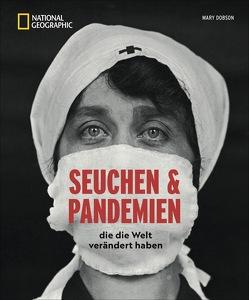 Seuchen und Pandemien