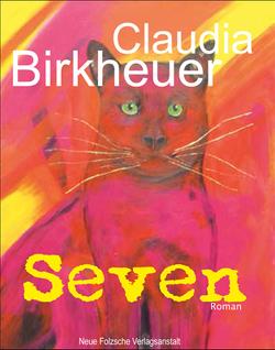 Seven von Beck,  Susanna, Birkheuer,  Claudia