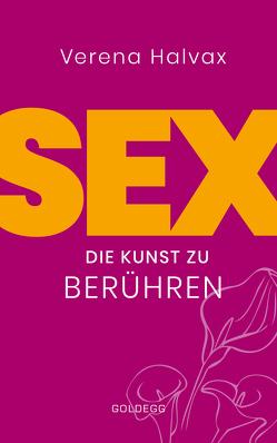 Sex von Halvax,  Verena