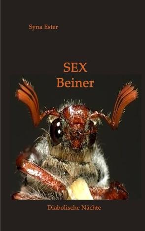 Sex Beiner von Ester,  Syna