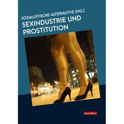 Sexindustrie und Prostitution