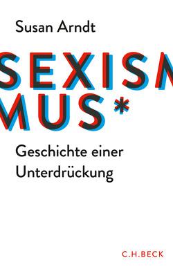 Sexismus von Arndt,  Susan
