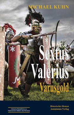 Sextus Valerius von Kuhn,  Michael