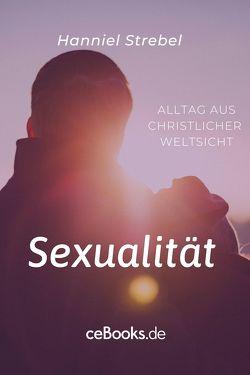 Sexualität von Strebel,  Hanniel