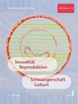 Sexualität, Reproduktion, Schwangerschaft, Geburt von Dadak,  Christian