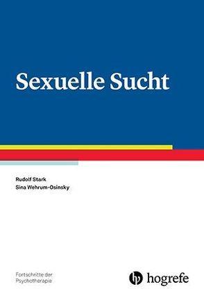 Sexuelle Nebenwirkungen von Symbicort
