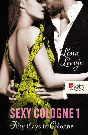 Sexy Cologne 1 von Leevje,  Lena