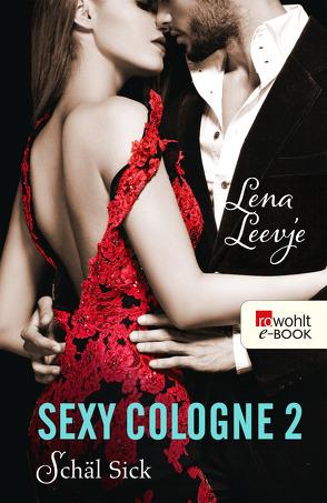 Sexy Cologne 2 von Leevje,  Lena