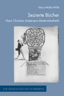 Sezierte Bücher von Müller-Wille,  Klaus