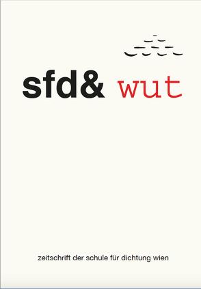 sfd& wut