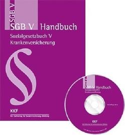 SGB V-Handbuch 2019