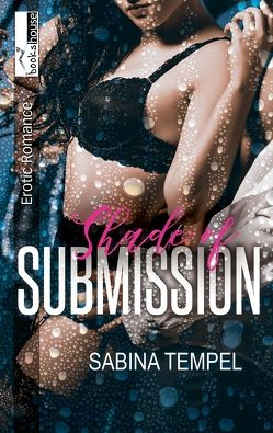 Shade of Submission von Tempel,  Sabina