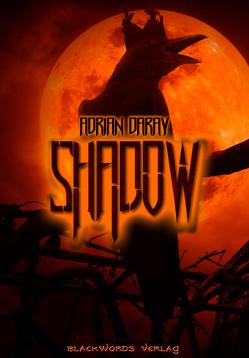 Shadow von Adrian,  Daray