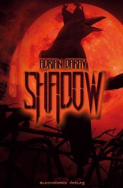 Shadow von Daray,  Adrian