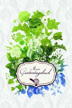 Shakespeares Gärten Mein Gartentagebuch von Schöll,  Stephan