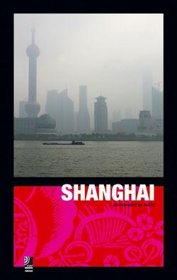 Shanghai von Marlo