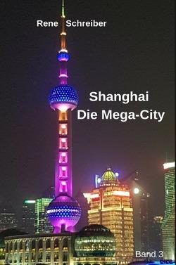 Shanghai von Schreiber,  René