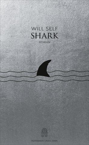 Shark von Hens,  Gregor, Self,  Will