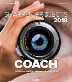 Sharpen projects COACH von Middendorf,  Gerhard