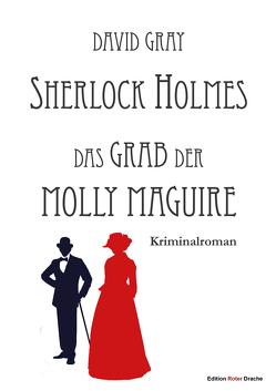 Sherlock Holmes von Gray,  David