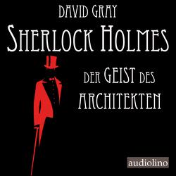 Sherlock Holmes von Gray,  David, Uter,  Jürgen