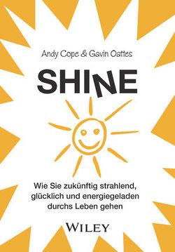 Shine von Cope,  Andy, Oattes,  Gavin, Schieberle,  Andreas