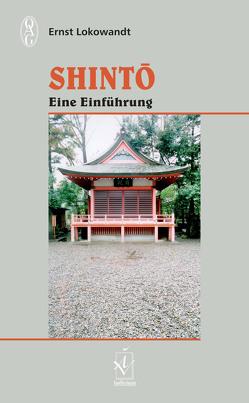 Shinto von Lokowandt,  Ernst