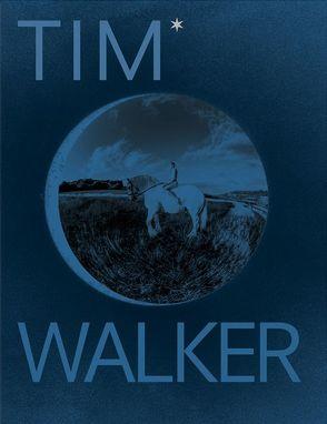 Shoot for the Moon von Boom,  Irma, Burton,  Sarah, Kagerer,  Marion, Walker,  Tim