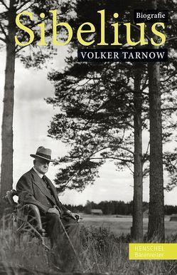Sibelius von Tarnow,  Volker