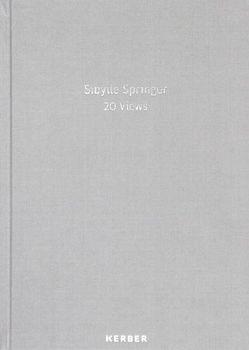 Sibylle Springer von Seyfarth,  Ludwig, Stiftung Schloss Leuk,  Stiftung Schloss Leuk, Ullrich,  Wolfgang
