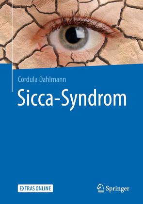 Sicca-Syndrom von Dahlmann,  Cordula