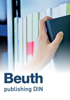 Sicherheit durch Prüfbescheinigungen von Baldauf,  Bernd, Diehl,  Eric, Mueller,  Bernhard, Nelius,  Björn, Schauer,  H.
